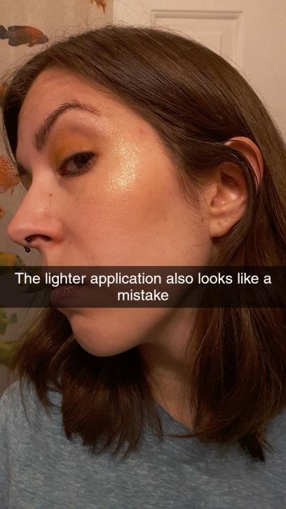 Snapchat-2040521971